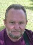 Igor, 63  , Yalta