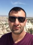 mehmetfatih, 26  , Sarkisla