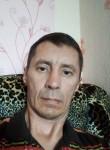 Irek, 47  , Belokurikha