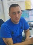 Alexandr, 40  , Naberezhnyye Chelny