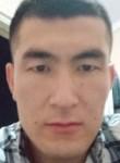 Master, 26  , Tashkent