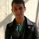 Aleksandr , 21  , Mykolayiv
