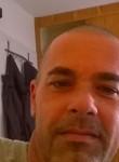 Antonio, 46  , Eschwege