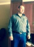 Denis, 41, Tyumen