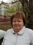 Lena, 54  , Petropavlovsk-Kamchatsky