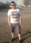 Kostia, 30  , Karagandy