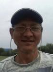 Kovacs, 50, Biled