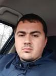 Vladimir, 31, Kovrov