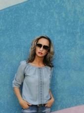 Kseniya, 39, Belarus, Horad Barysaw