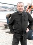 Yudzhin, 59, Moscow