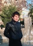Rafiq, 22, Baku