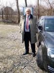 Vladimir, 72  , Debica