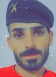 dlzar, 25  , Erbil