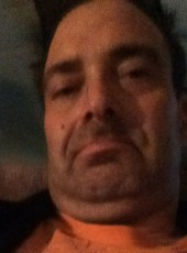 Jason, 43, United States of America, Ottumwa