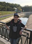 Artur, 29  , Yaroslavl