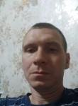 Joony, 35, Leninsk-Kuznetsky