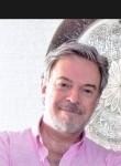 крис, 57  , Zhigalovo