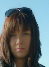 Svetlana, 35, Russia, Sochi