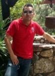 Juan, 28  , Ecatepec