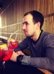 Andrey, 28, Murmansk