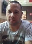 Aleksey, 41  , Ussuriysk
