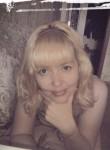 malina, 39  , Kazan