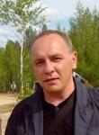 Sergey, 48  , Yakutsk