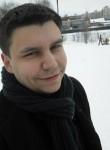 agrigoryev86