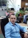 Maksim, 38  , Divnomorskoye