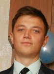 Vasya, 25, Zhytomyr