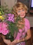 Elena, 49, Arkhangelsk