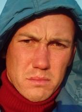 Aleksandr, 34, Ukraine, Oleksandriya