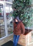 Valeriy, 22, Berdyansk