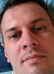 Andrey, 39  , Perm
