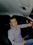 Vilyam , 25  , Babayevo