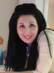 Olga, 38  , Barguzin