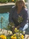 Arina, 48  , Pilsen