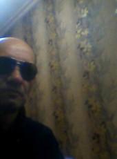 Djem, 55, Georgia, Tbilisi