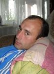 Aleksey, 42, Voronezh