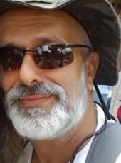 Jose, 56, Venezuela, Caracas