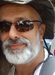 Jose, 54  , Caracas