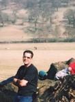 Waheed, 45  , Surbiton