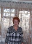 татьяна, 65 лет, Мелітополь
