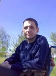 Aleksandr, 39  , Khorol