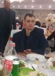 Evgeniy Shatov , 35  , Omsk