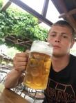 Pavel , 21  , Akhtubinsk