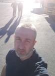 Slava, 39, Chernihiv