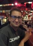 Spencer, 27  , Amherst