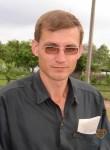 Igor, 48, Babruysk