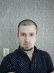 Ярослав, 33  , Kiev